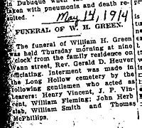 WilliamGreen_funeral[1].jpg